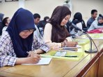 try-out-sbmptn-2015-di-makassar_20150520_180940.jpg