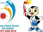 vovinam-asian-beach-games-v_20161001_184759.jpg