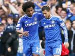 willian-dan-hazard_20160309_142409.jpg
