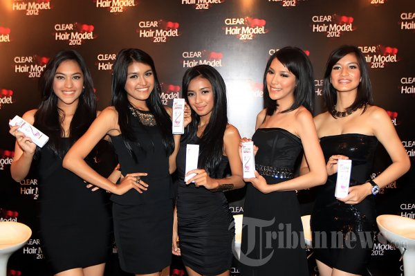 20120828_Lima_Pemenang_Clear_Hair_Model_2012_6025.jpg
