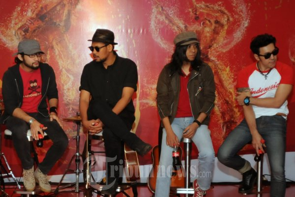 20130321_Naif_Grup_Band_Indonesia_5911.jpg