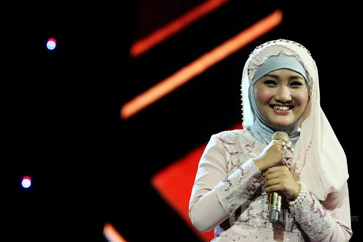 20130518_fatin-shidqia-lubis-di-babak-grand-final-x-factor-indonesia_3573.jpg