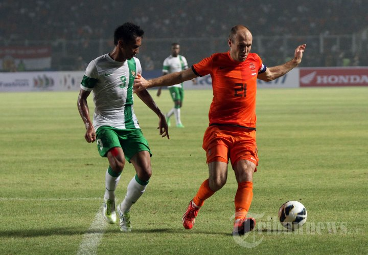20130608_indonesia-vs-belanda_9039.jpg