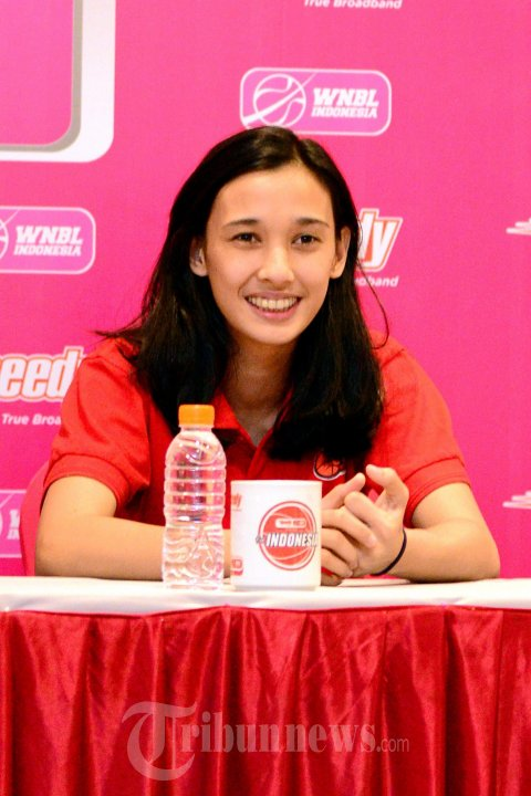 http://cdn-2.tstatic.net/tribunnews/foto/images/preview/20140423_100919_helena-tumbelaka-di-speedy-wnbl-indonesia-seri-iv-jakarta.jpg