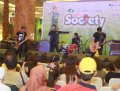 20130625_jamsostek-goes-to-society_5311.jpg