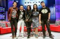 Juri Indonesian Idol 2014