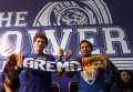 20140128_205434_launching-arema-cronus.jpg