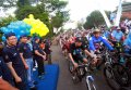 fun-walk-hut-bank-bjb-di-serang_20160531_171045.jpg