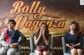 jumpa-pers-program-bolly-starvaganza_20150211_160905.jpg