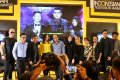 konferensi-pers-indonesia-television-awards_20160823_000057.jpg