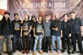 launching-album-3-to-rock_20160430_153737.jpg