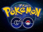 Mau Main Pokemon Go? Ini Link Download APK-nya
