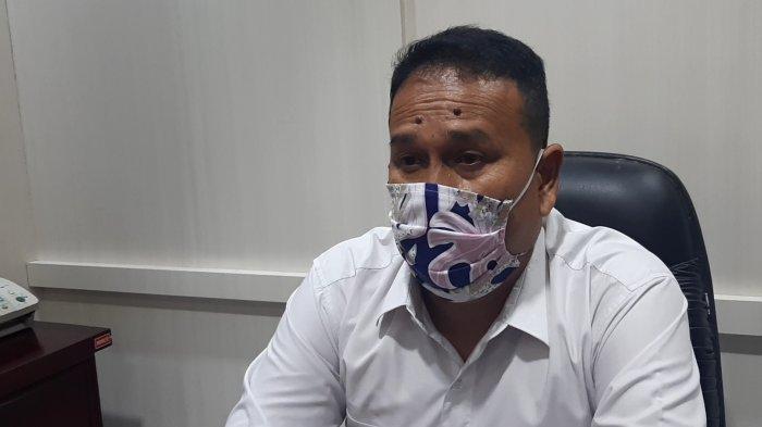 Update Covid-19 di Pidie, Bertambah 7 Orang Terinfeksi Virus Corona, 17 Meninggal & 52 Sembuh