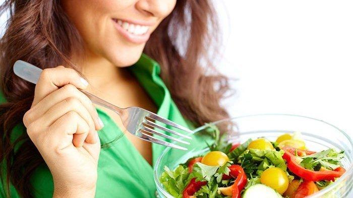 Mau Turunkan Berat Badan? Wajib Sertakan 5 Makanan Sehat dan Rendah Kalori Ini dalam Menu Diet Anda