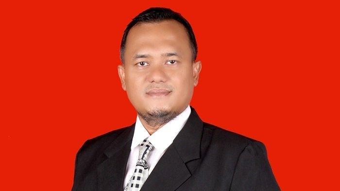 Apersi Aceh Minta Penetapan Zona NIlai Tanah Ditinjau Ulang, Masyarakat Mulai Keberatan