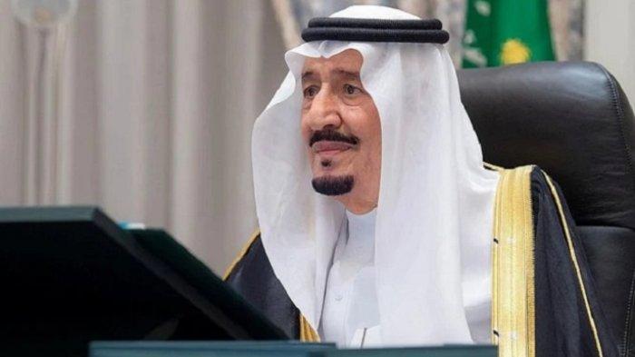 Arab Saudi Serukan Timur Tengah Tanpa Perlombaan Senjata Nuklir