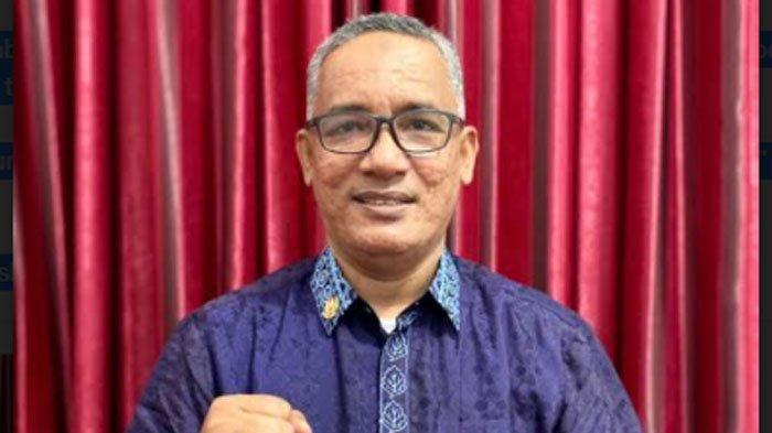 KONI Aceh Jaya Sediakan Fasilitas untuk Atlet Pencak Silat di Turnamen Piala Pemerintah Aceh