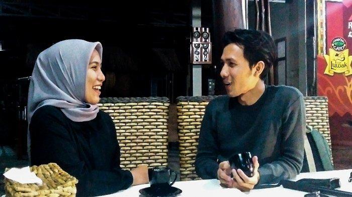 5 Cara Tingkatkan Kualitas Hubungan Pasangan Suami Istri Agar Tetap Langgeng, Silakan Dipraktikkan
