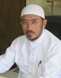 Kebebasan Beribadah dalam Qanun Aceh