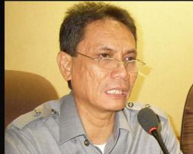 Kepala DPMG, Azhari : Manfaat Dana Desa di Aceh, Desa yang Sangat Tertinggal Semakin Berkurang