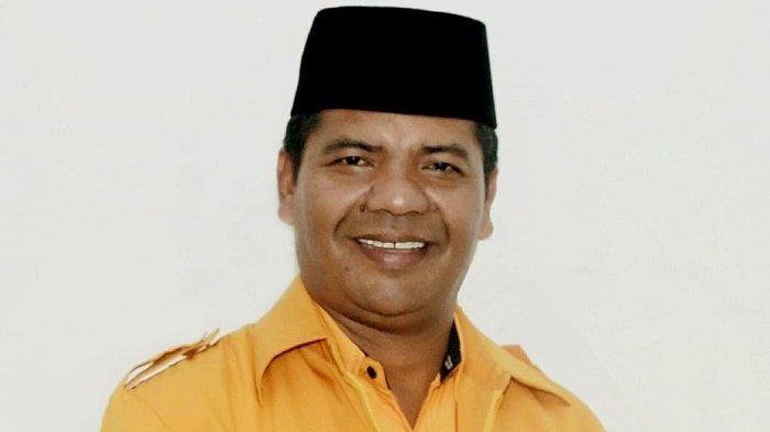 Abadi Ayus Pimpin DPC Partai Hanura Aceh Tengah