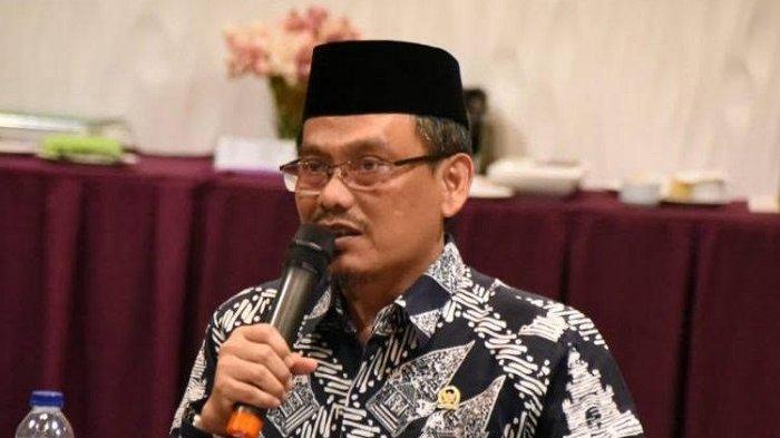 Wakil Ketua Komisi X DPR Minta Pemerintah Inventaris Permasalahan Sekolah Tatap Muka secara Nasional
