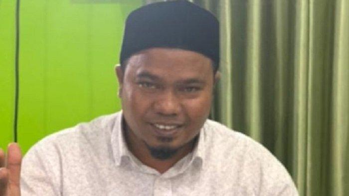 Pemuda Muhammadiyah Kecam Kekejaman Israel, Ajak Warga Boikot Produk Yahudi