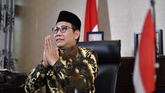 Ini Jawaban Halim Iskandar, Kakak Cak Imin SaatDitanya Isu Muktamar Luar Biasa PKB