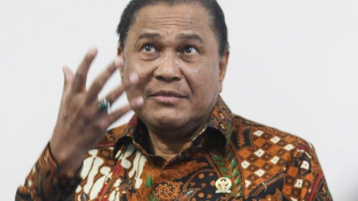 KEK Arun belum Jalan, Abdullah Puteh Sebut Kendala dan Sarankan Kiat seperti Saat Ia Gubernur Aceh