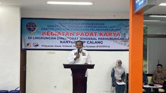 Abdullah Puteh Kunker ke Aceh Jaya, Ajak Bersama Jadikan Kabupaten Ini Lebih Maju