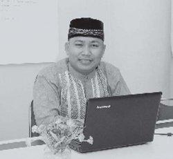 Membangun Keluarga Qurani