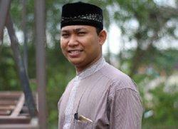 Rumoh Aceh; Jati Diri Orang Aceh