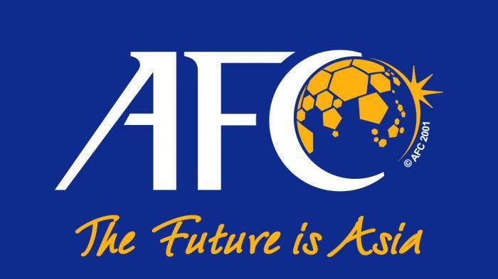 Terdampak Virus Corona, AFC Geser Jadwal Piala AFC U-16 2020