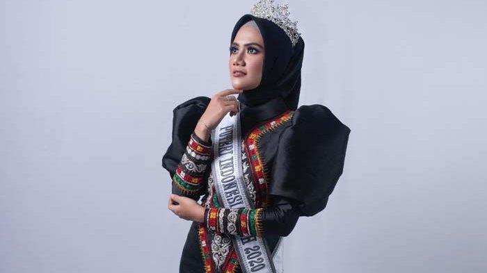 afra-widi-wardani-22-akhirnya-lolos-sebagai-finalis-putri-indonesia-tahun-2020-perwakilan-aceh.jpg
