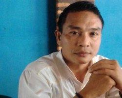 Pemilih Daerah Aceh Berubah Lagi