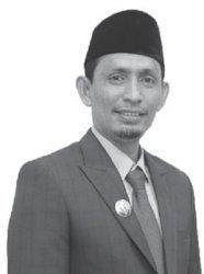 Aceh Selatan Juara Pertama Lomba Gampong Tingkat Provinsi