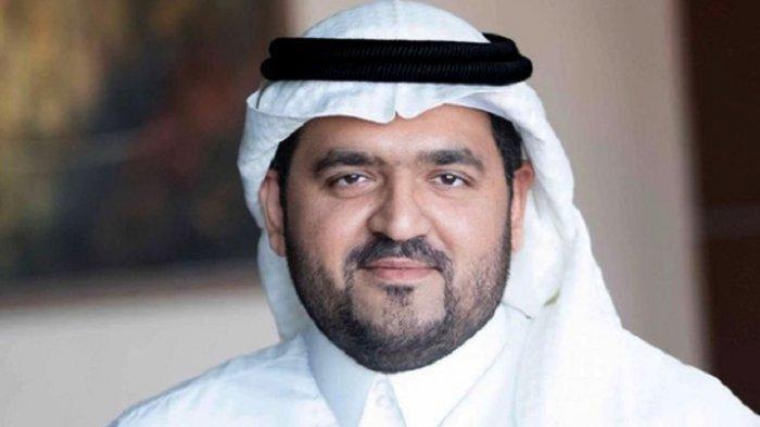 Supermarket Terbesar Arab Saudi, BinDawood Tak Terpengaruh Dampak Covid-19, Penjualan Tetap Meroket