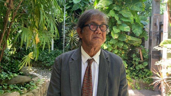 Ekonomi Gampong Bakongan: Aceh, 'Daerah Modal' Sawit & Kebutuhan Minyak Nabati Global Abad XXI (IV)