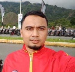 Nikmatnya Mi Kepiting di Kuala Bubon