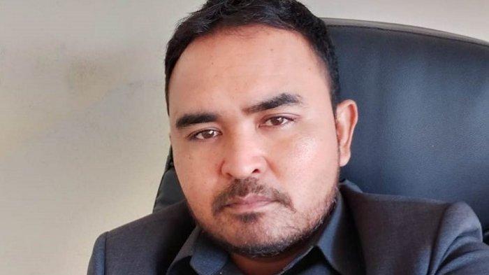 DPRK Aceh Barat Sebut Banyak Dokter Jarang Ada di Puskesmas