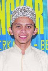 Ulama Yaman Ajak Umara-Ulama Aceh Lebih Bersatu