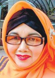 Wagub Aceh Tutup Popda