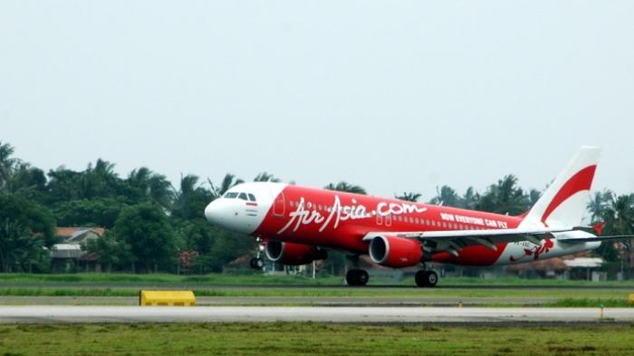 Harga Tiket Maskapai Lain Mahal, Tarif Penerbangan AirAsia Kok Tetap Murah? Begini Penjelasannya