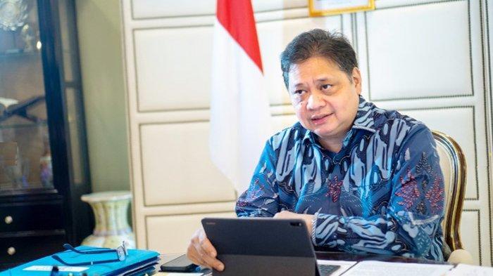 Pemerintah Berupaya Menghidupkan Kembali Industri Perfilman Nasional Akibat Dampak Covid-19