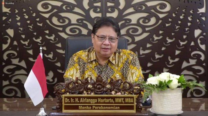 Indonesia Tingkatkan Kerjasama dengan Jepang, Nilai ekspor mencapai 7,9 miliar USD