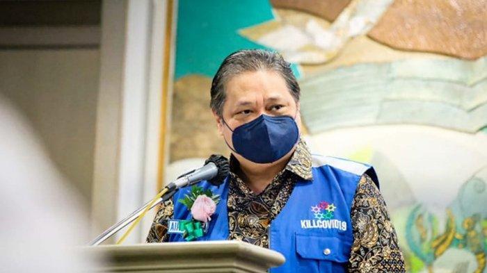 Partisipasi Masyarakat untuk Vaksinasi Lansia Melalui Home Care dan Home Delivery