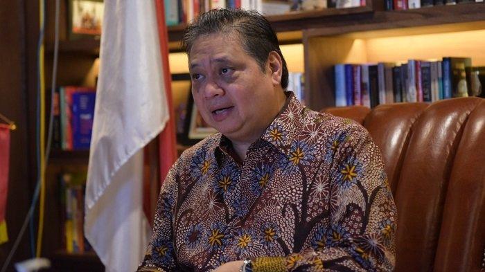 Pemerintah Daerah Diminta Tingkatkan Kolaborasi untuk Pemulihan Ekonomi Nasional