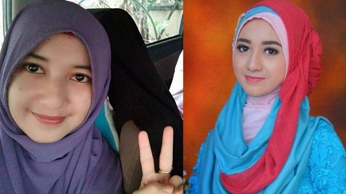 7 Fakta Meninggalnya Aisyah Bahar sedang Tadarus Al-Qur'an, Ternyata Berencana Segera Menikah