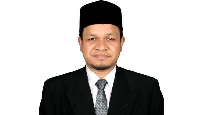 Tantangan Bagi Ma'had Aly di Aceh