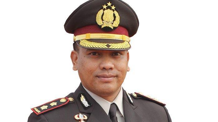 Tgk Jenggot Cs Jadi Tersangka, Kasus Keributan di Pendopo Bupati Aceh Barat
